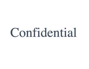 9999 Confidential Road - Photo 1