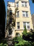 6222 Bell Avenue - Photo 2