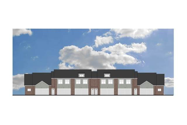 945 Gillespie Lane, Yorkville, IL 60560 (MLS #11089860) :: Littlefield Group