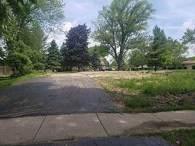 1400 W Thomas Street, Arlington Heights, IL 60004 (MLS #11089870) :: BN Homes Group