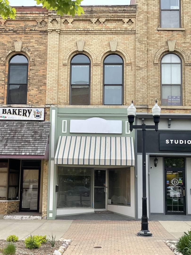 120 Benton Street - Photo 1