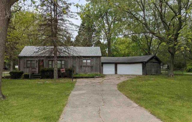 1523 Michigan Avenue, Rockford, IL 61102 (MLS #11090510) :: Littlefield Group