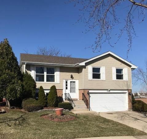 2400 Royal Drive, Lombard, IL 60148 (MLS #11090679) :: BN Homes Group
