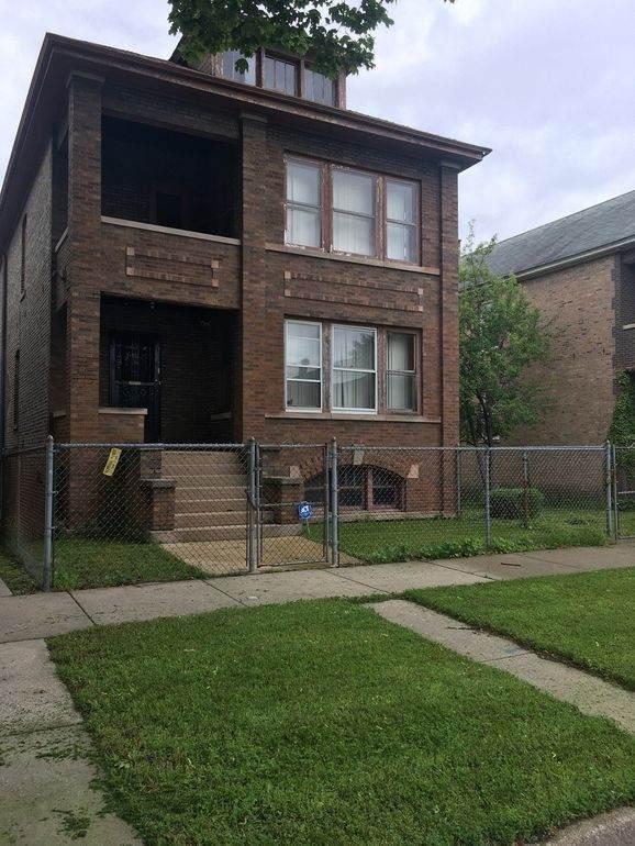 8543 Muskegon Avenue - Photo 1