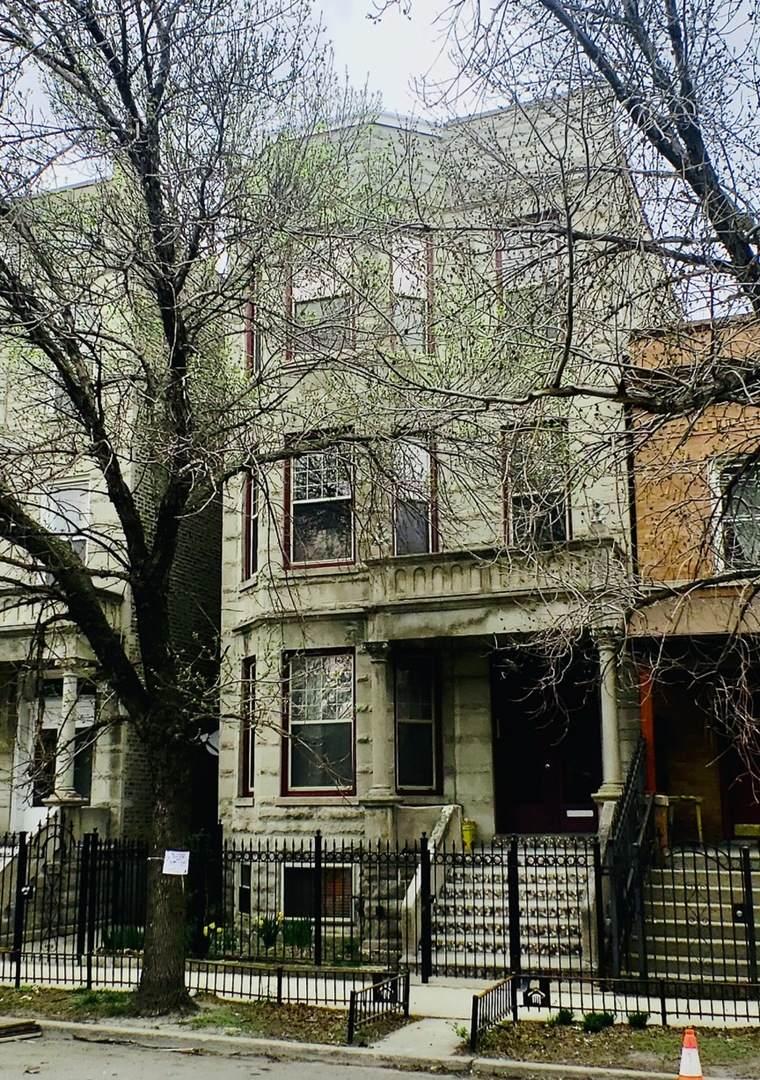 3136 Fullerton Avenue - Photo 1