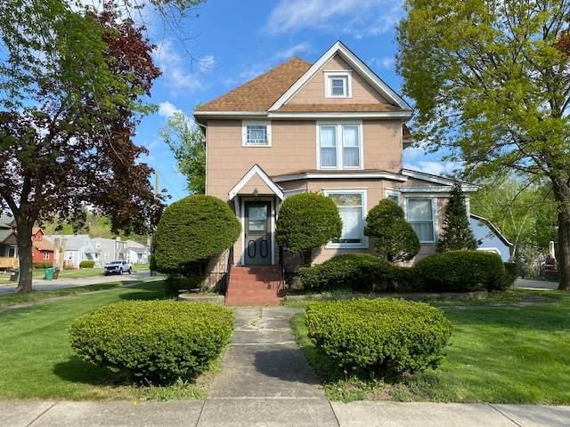 603 Amsterdam Street, Woodstock, IL 60098 (MLS #11091695) :: Littlefield Group