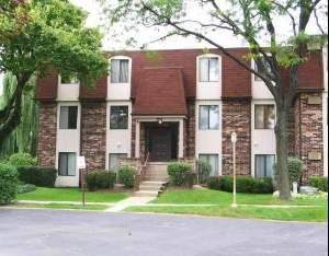 835 Waterview Circle #6, Vernon Hills, IL 60061 (MLS #11091721) :: Littlefield Group