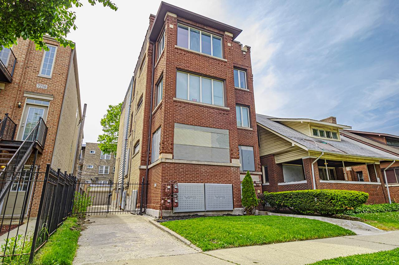 7246 Bennett Avenue - Photo 1