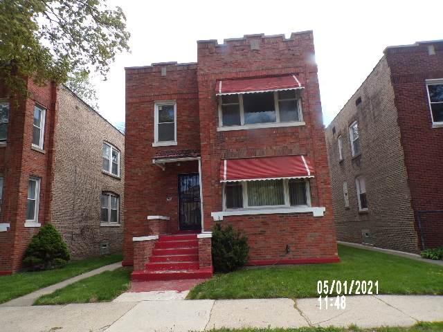 7923 Clyde Avenue - Photo 1