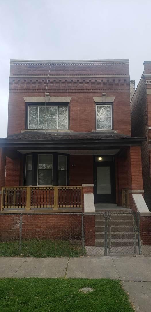 6048 Throop Street - Photo 1