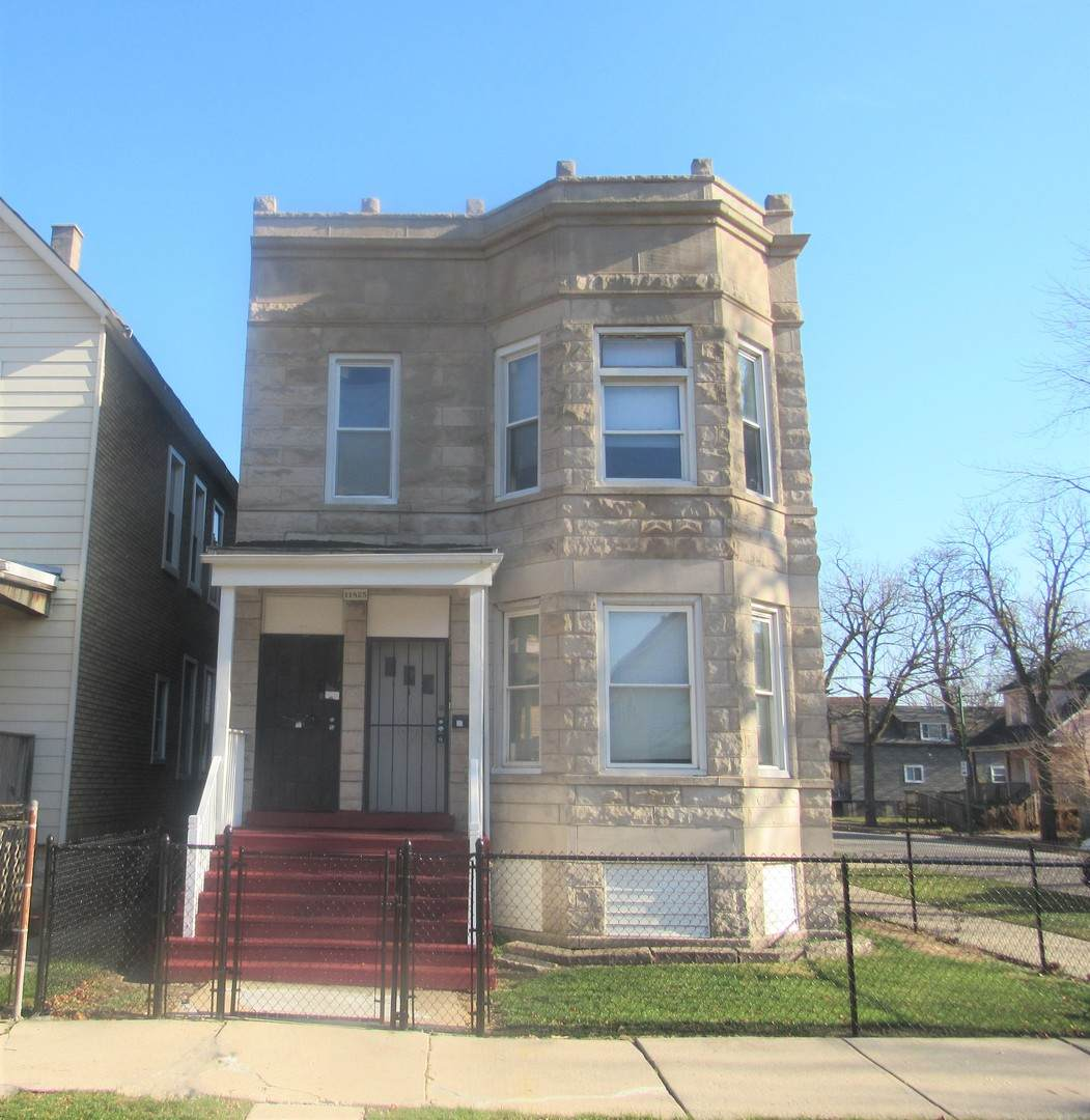 11825 State Street - Photo 1