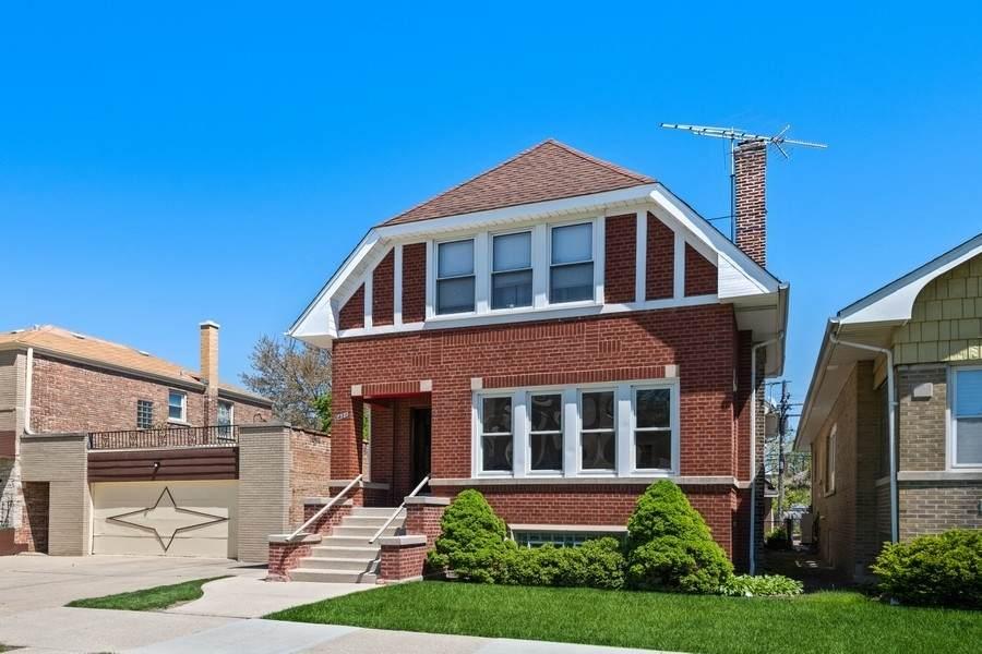 5431 St Louis Avenue - Photo 1