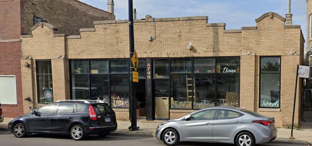 4740 Armitage Avenue - Photo 1