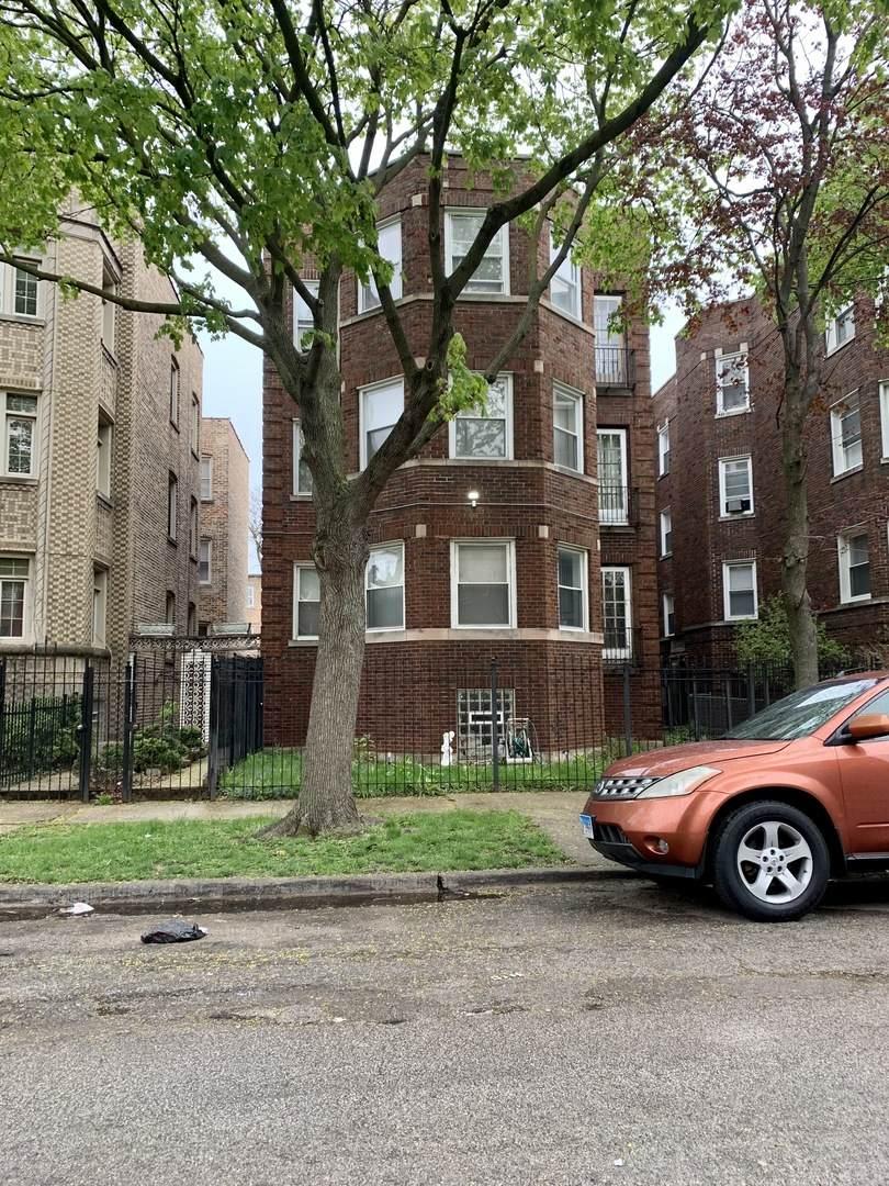 8017 Maryland Avenue - Photo 1
