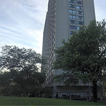 4800 Lake Park Avenue - Photo 1