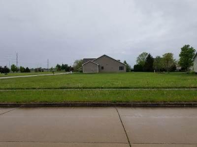 2637 Wadsworth Lane, Urbana, IL 61802 (MLS #11094393) :: John Lyons Real Estate