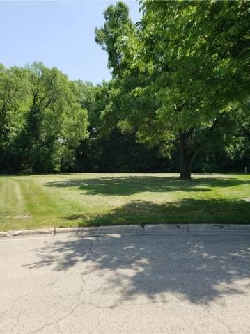 2505 Dunham Woods Court - Photo 1