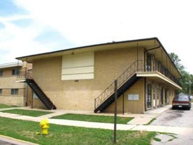 12625 S Lincoln Street, Calumet Park, IL 60827 (MLS #11096492) :: Ryan Dallas Real Estate