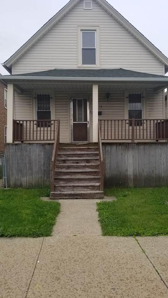4416 Troy Street - Photo 1