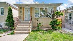 3607 W 56th Place, Chicago, IL 60629 (MLS #11097320) :: BN Homes Group