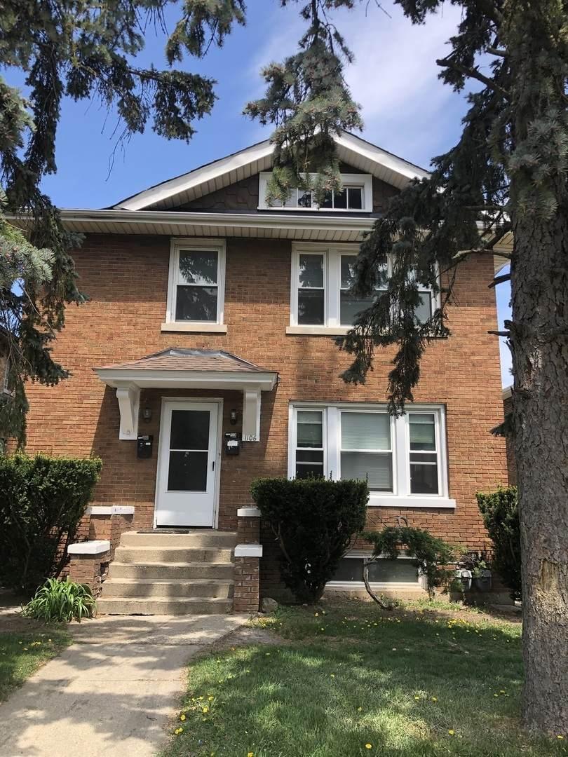 1106 Grove Avenue - Photo 1
