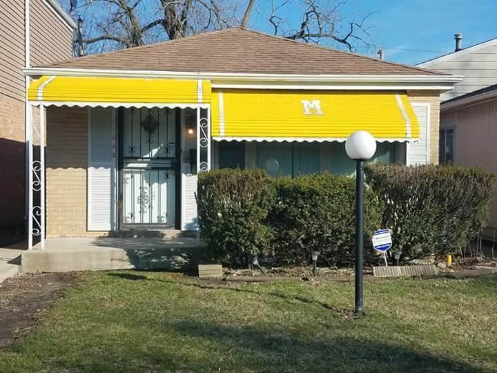 11445 Hermosa Avenue - Photo 1