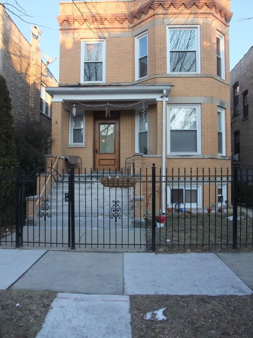 3645 Whipple Street - Photo 1