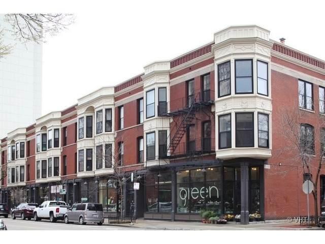 1716 Wells Street - Photo 1