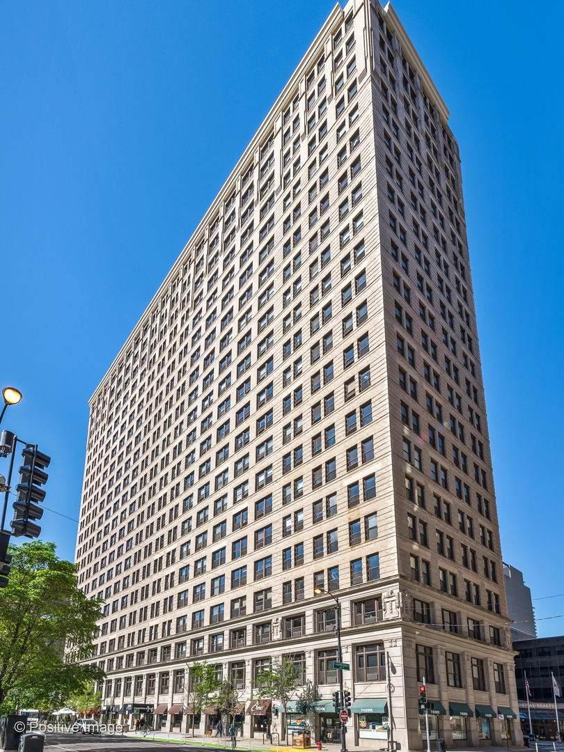 600 Dearborn Street - Photo 1