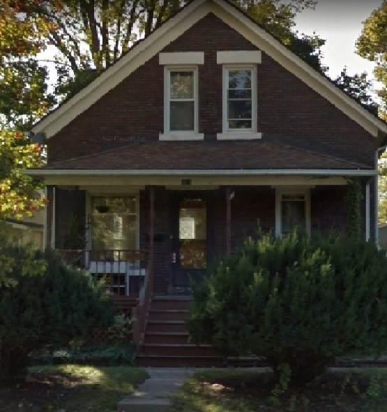 1015 Raynor Avenue - Photo 1