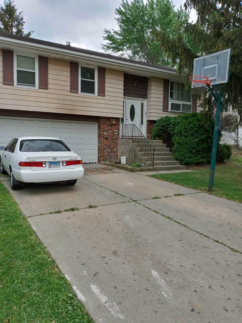 814 Hayward Avenue - Photo 1