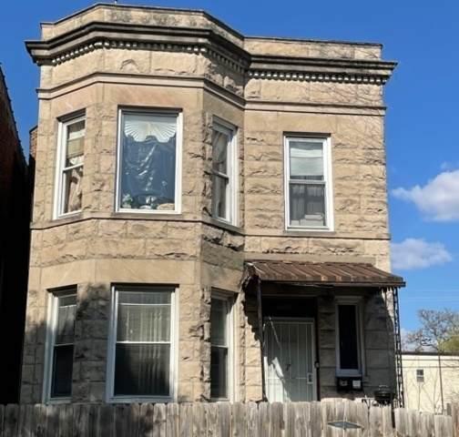 7340 Yale Avenue - Photo 1