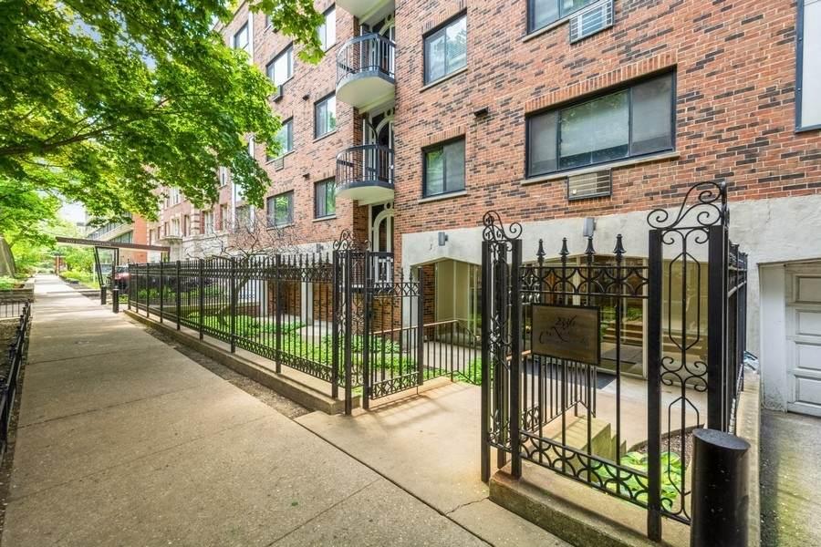 2336 Commonwealth Avenue - Photo 1
