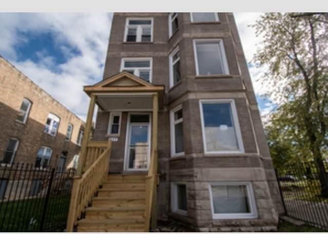 317 Avers Avenue - Photo 1