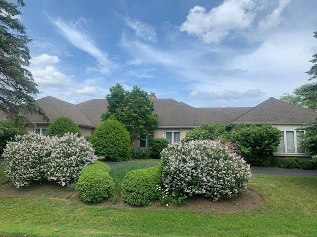 1543 Chickamauga Lane, Long Grove, IL 60047 (MLS #11102636) :: BN Homes Group