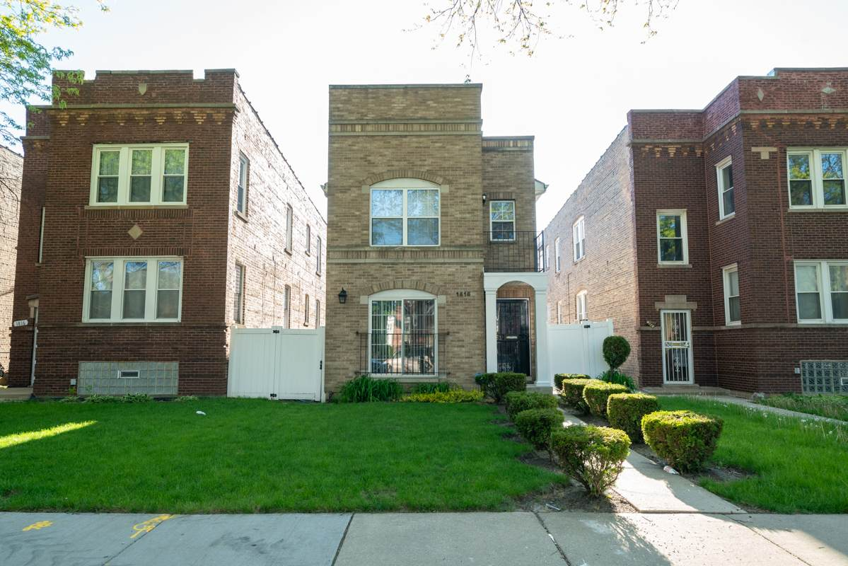 1818 Mason Avenue - Photo 1