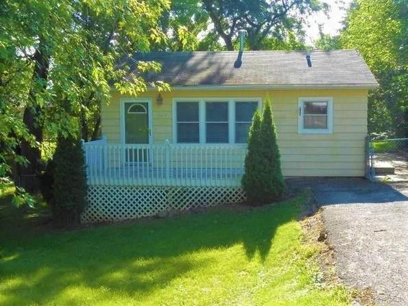 2411 Michael Street, Wonder Lake, IL 60097 (MLS #11103674) :: BN Homes Group