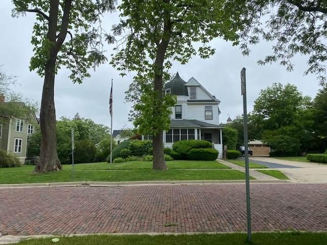 4818 Saratoga Avenue - Photo 1
