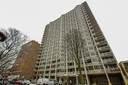555 W Cornelia Avenue #1012, Chicago, IL 60657 (MLS #11104609) :: The Wexler Group at Keller Williams Preferred Realty
