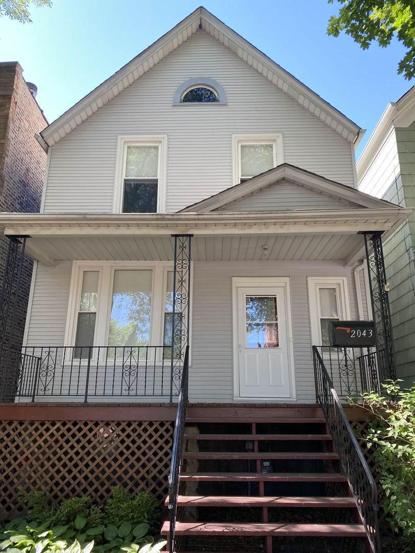 2043 Montrose Avenue - Photo 1