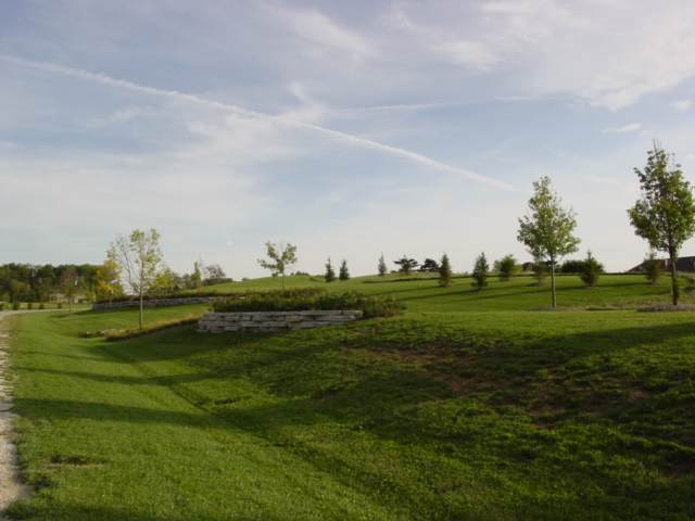 Lot 160 Lee Hill Road, Newark, IL 60541 (MLS #11105568) :: The Wexler Group at Keller Williams Preferred Realty