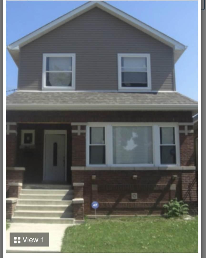 7635 Honore Street - Photo 1