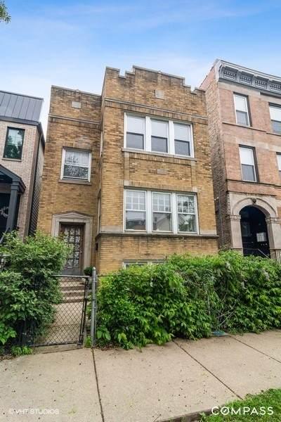 3015 Belden Avenue - Photo 1