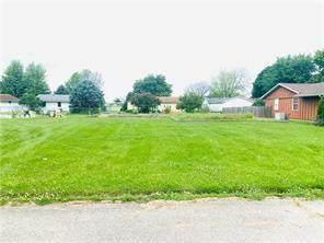 0 Birch Lane, Hoopeston, IL 60942 (MLS #11106219) :: Jacqui Miller Homes