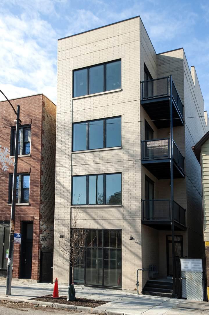 2246 Western Avenue - Photo 1