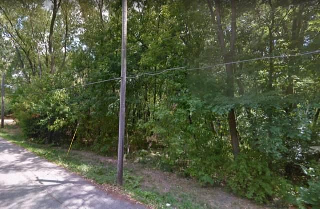 37701 Harding Avenue - Photo 1