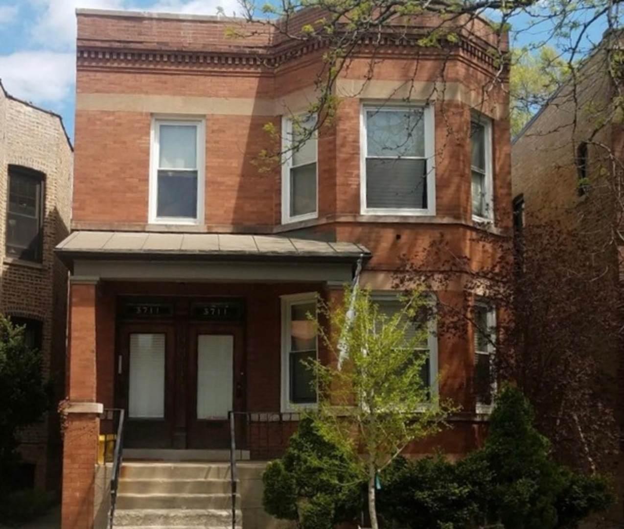 3711 Bell Avenue - Photo 1