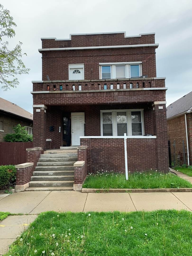 6149 Campbell Avenue - Photo 1