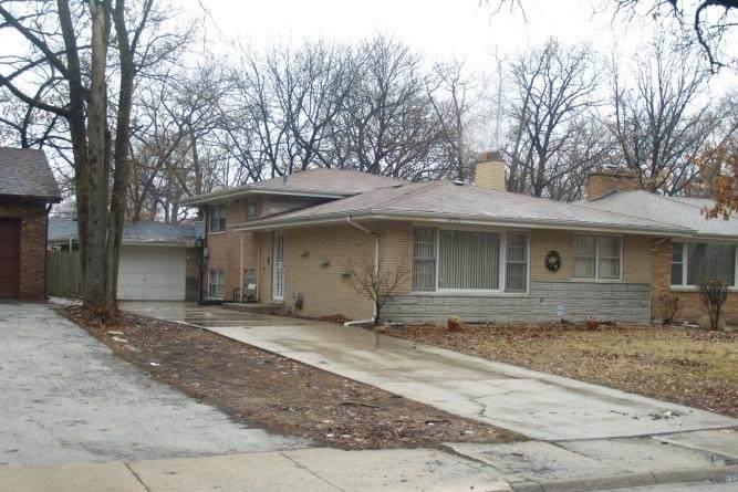 14830 Woodlawn Avenue - Photo 1