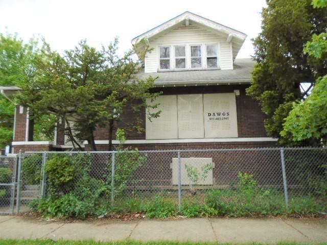 10622 Lasalle Street - Photo 1